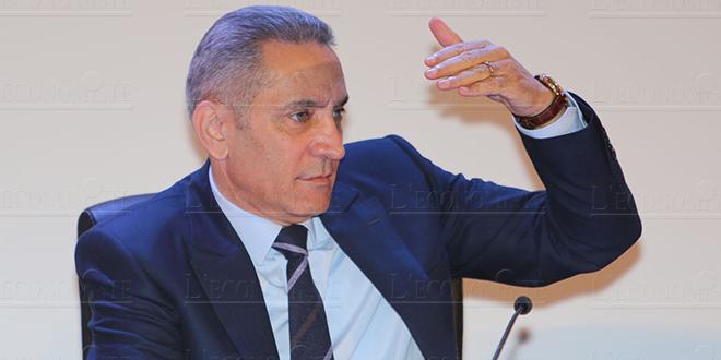 Délégation de l'Industrie à Marrakech : Elalamy enquête sur une vidéo