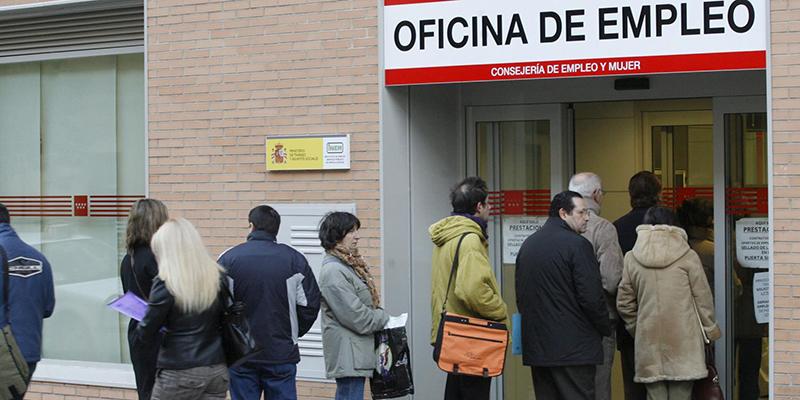 Plus de 811.000 de Marocains vivent en Espagne