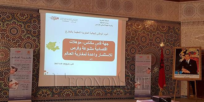 Tadla-Azilal : Les transferts MRE assez modestes