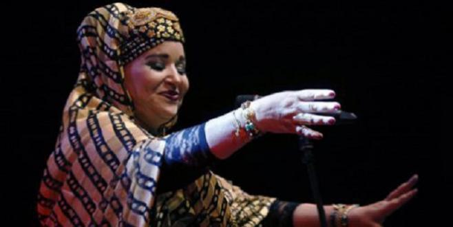 Guelmim-Oued Noun valorise son patrimoine hassani