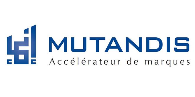 Mutandis: hausse de 6,9% du chiffre d'affaires en 2019