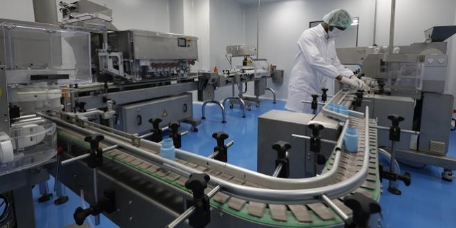 Médicaments : Mylan lance sa première unité de production au Maroc