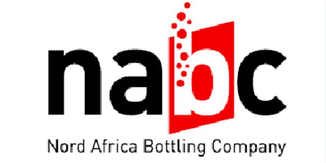 Suez remporte le contrat de gestion des déchets de NABC