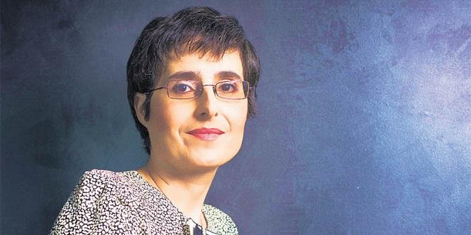 Nadia Fassi Fehri rejoint le Top Management de l'OCP