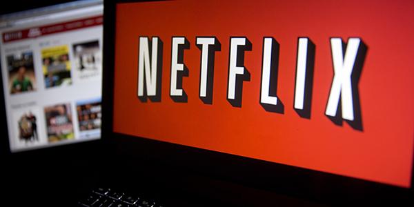 Le Maroc fait saliver Netflix