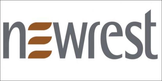 Newrest va racheter Sodexo Maroc