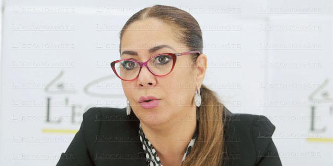 Dakhla: 60 millions de DH pour mettre à niveau les quartiers sous-équipés