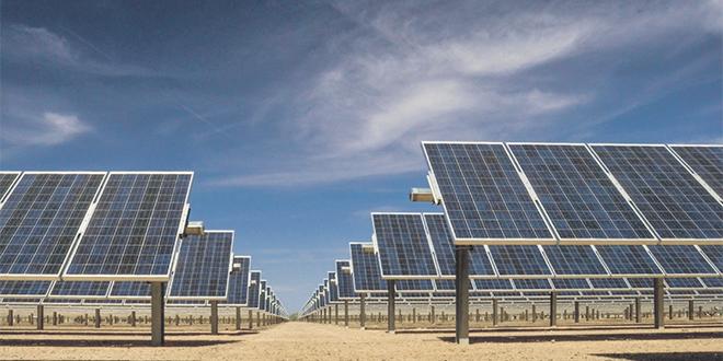 9d467da5c18fb5 Photovoltaïque  Nova Power construira une centrale en Côte d Ivoire ...