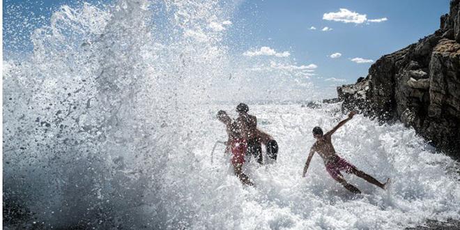 France: 79 morts par noyades en un mois