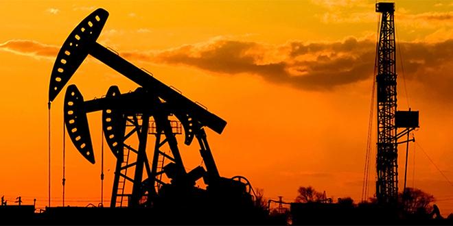 Permis de Guercif: L'Etude d'impact environnemental validée