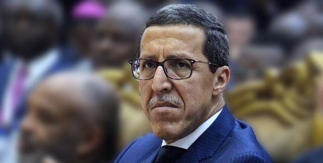 Le Maroc saisit le Conseil de Sécurité