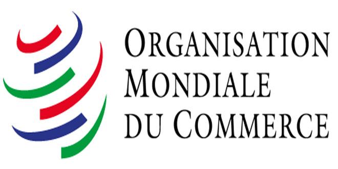 Commerce mondial: L'OMC encore plus pessimiste