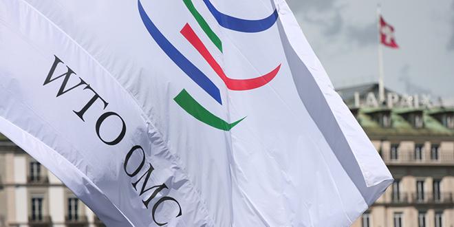 11e conférence de l'OMC : Dernière concertation préparatoire à Marrakech
