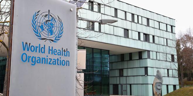 Les Etats-Unis vont payer 200 millions de dollars à l'OMS