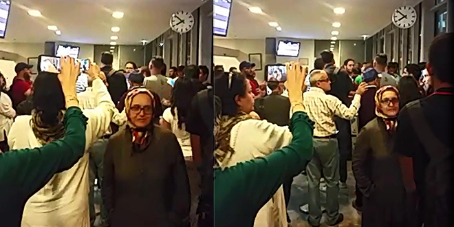 VIDEO - Retard de trains : L'ONCF dit-il la vérité ?