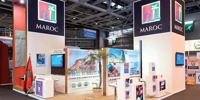 Tourisme: L'ONMT dresse le bilan de 2019