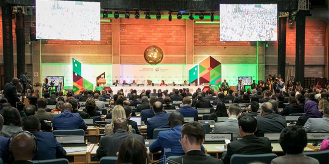 ONU Habitat : Le Maroc élu au Conseil exécutif