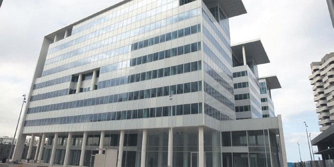 OPCI: Les textes d'application au compte-gouttes