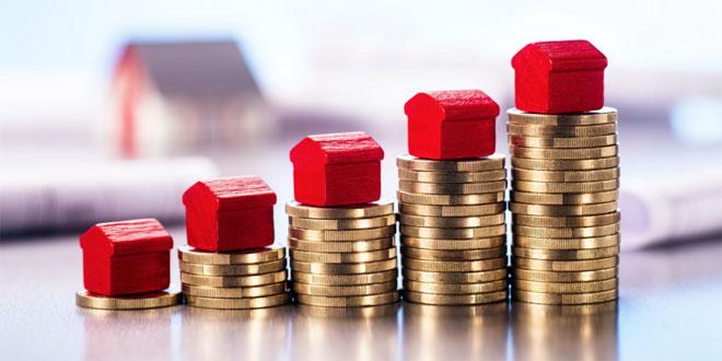 OPCI: L'actif en hausse de 19% à fin juillet
