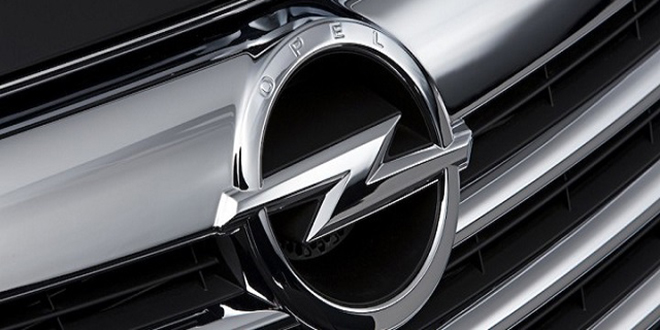 Opel exportera ses voitures vers le Maroc