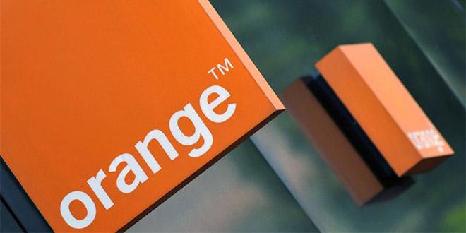 Orange installe son siège MEA à Casablanca
