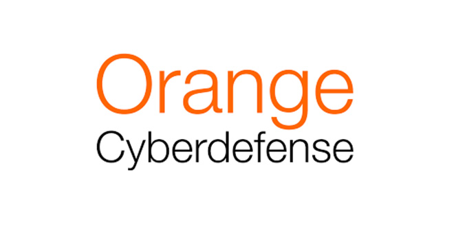 Orange Cyberdefense installe sa filiale