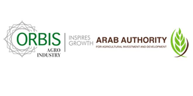 Agro-industrie : ORBIS et AAAID signent un partenariat
