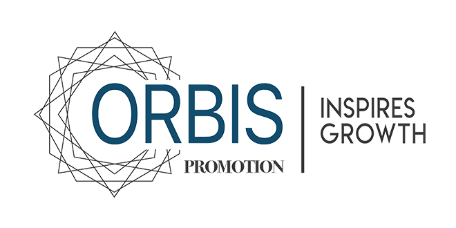 Immobilier : Orbis Holding mise sur Harhoura