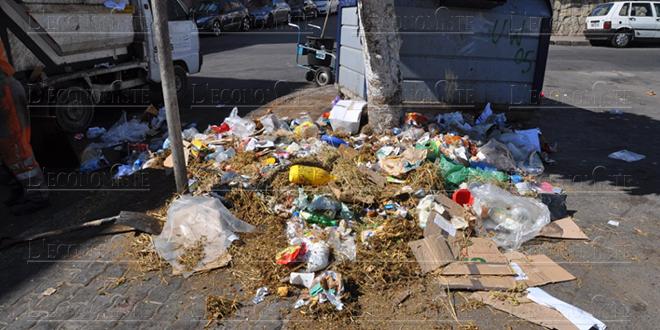 Aïd Al-Adha : comment la commune de Casablanca s'organise pour la propreté