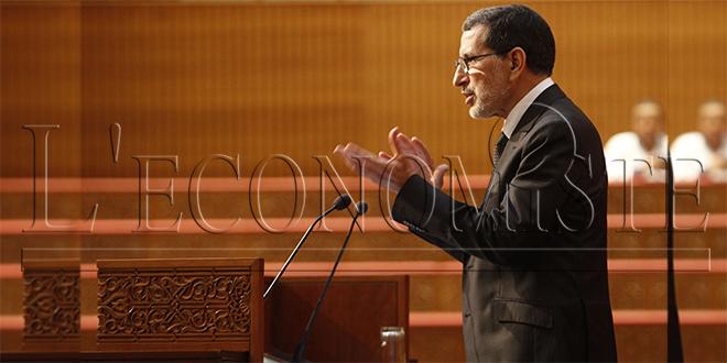 Al Hoceima : Deux réunions d'urgence prévues