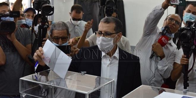 Elections: Échec retentissant du PJD à Rabat et Salé