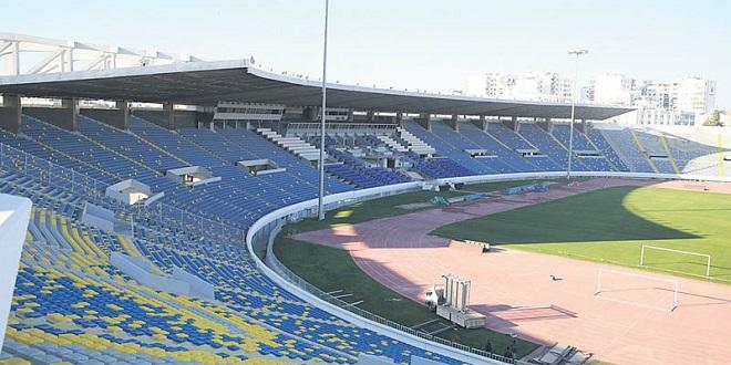 Mondial 2026 : La FIFA démarre son inspection au Maroc aujourd'hui