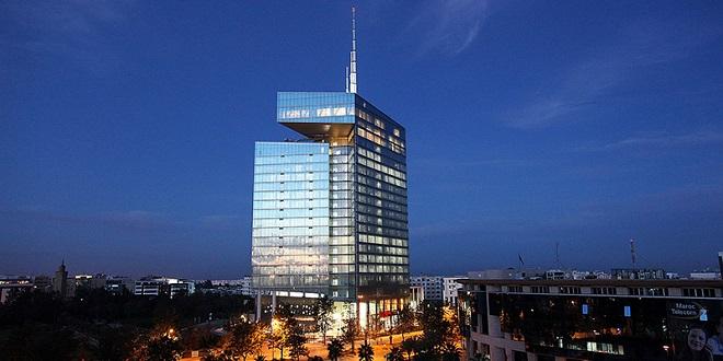 OPV Maroc Telecom : l'opération souscrite plus de 16 fois