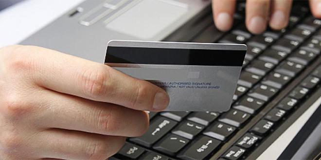 Fraudes aux paiements : Le CMI et Visa sensibilisent