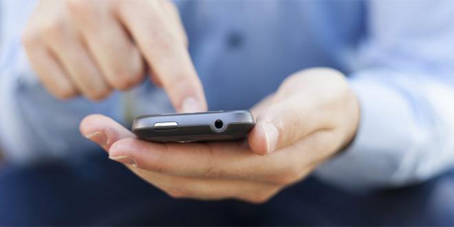 Paiement mobile: AWB étend ses services aux entreprises