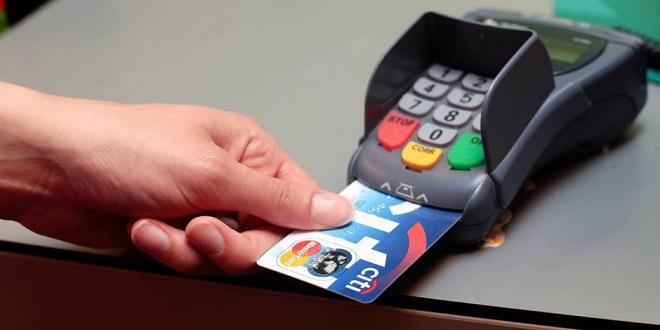 Paiements électroniques : Les projections pour 2020
