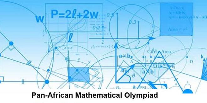 Olympiades africaines de Maths : Le Maroc 2e