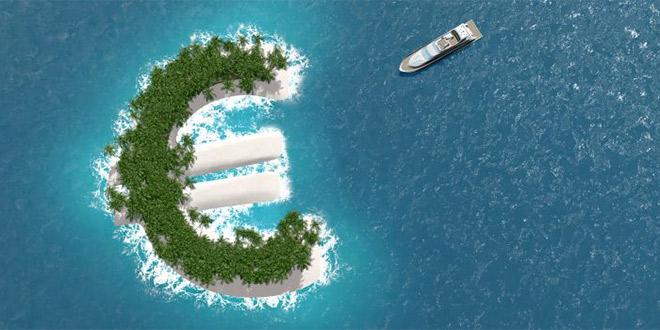 Paradis fiscaux: La France renforce sa liste noire