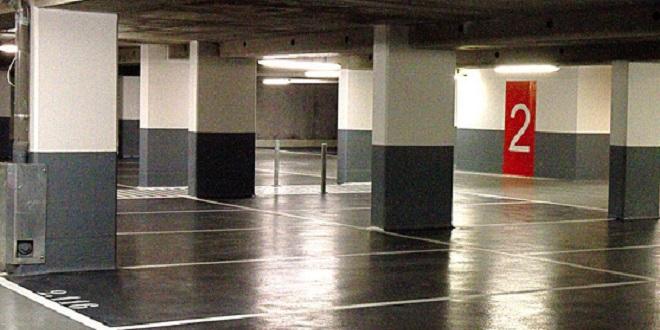 """Agadir: 90 millions de DH pour le parking """"Al Inbiaât"""""""