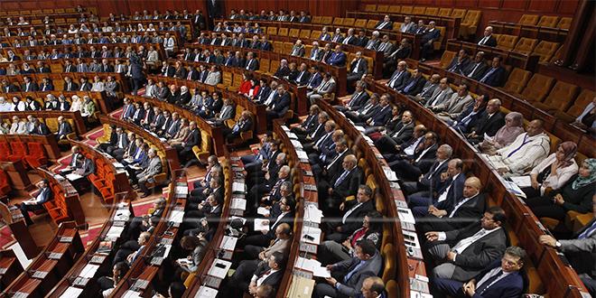 Loi-cadre sur l'enseignement : Des tractations pour fixer une nouvelle date pour le vote