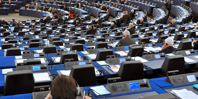 Aérien: L'accord Maroc-UE s'étend désormais à tous les pays
