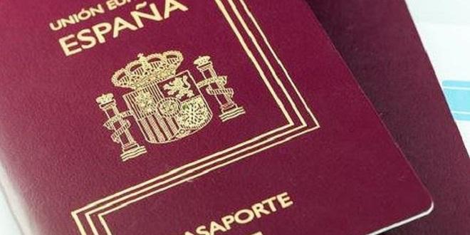 Ne parlant pas espagnol, un Marocain privé de la nationalité
