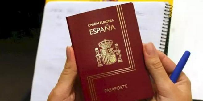 Espagne : Plus de 25.000 Marocains naturalisés en 2018