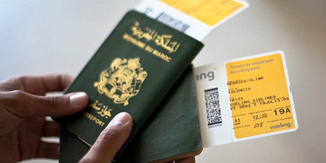 Les Marocains exemptés de visa pour le Qatar