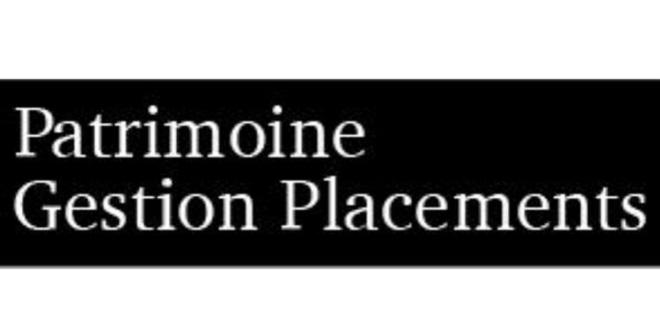 Fonds Covid19: Patrimoine Gestion et Placements met 10 millions de DH