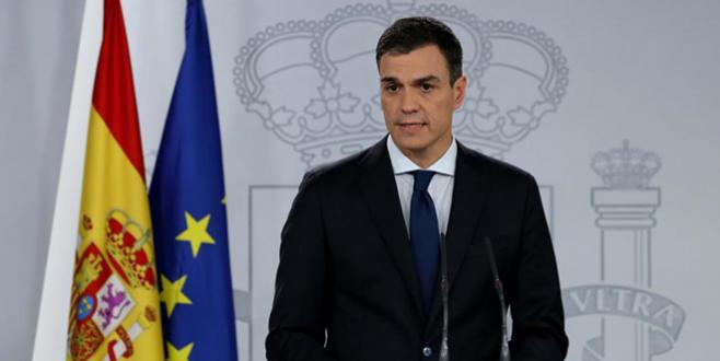 Pedro Sánchez au Maroc en septembre ?