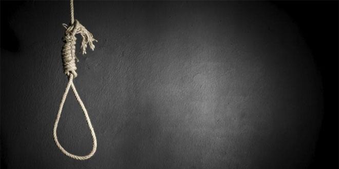 Tanger : Un couple condamné à mort pour l'assassinat du fils du mari