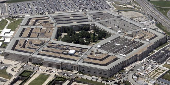 """Le Pentagone affirme """"ne pas approuver"""" une opération turque en Syrie"""