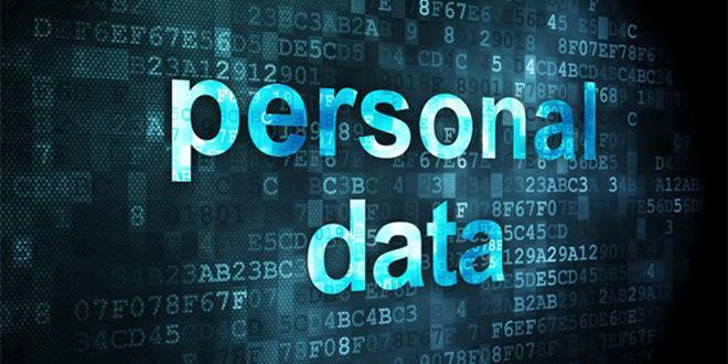 """Programmes """"Data-Tika"""": La CNDP scelle un partenariat avec l'APEBI"""