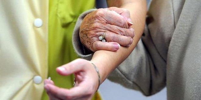 Personnes âgées: l'essentiel de la note du HCP
